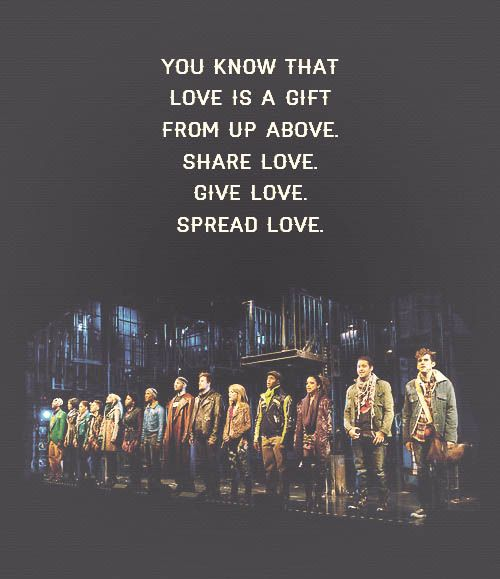 Pin By Sarah Haefner On T H E A T R I C A L I T Y Rent Musical Musical Movies Musicals