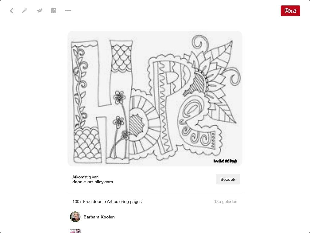 Color zentangles online - Microsoft Onedrive Access Files Anywhere Create Docs With Free Office Online