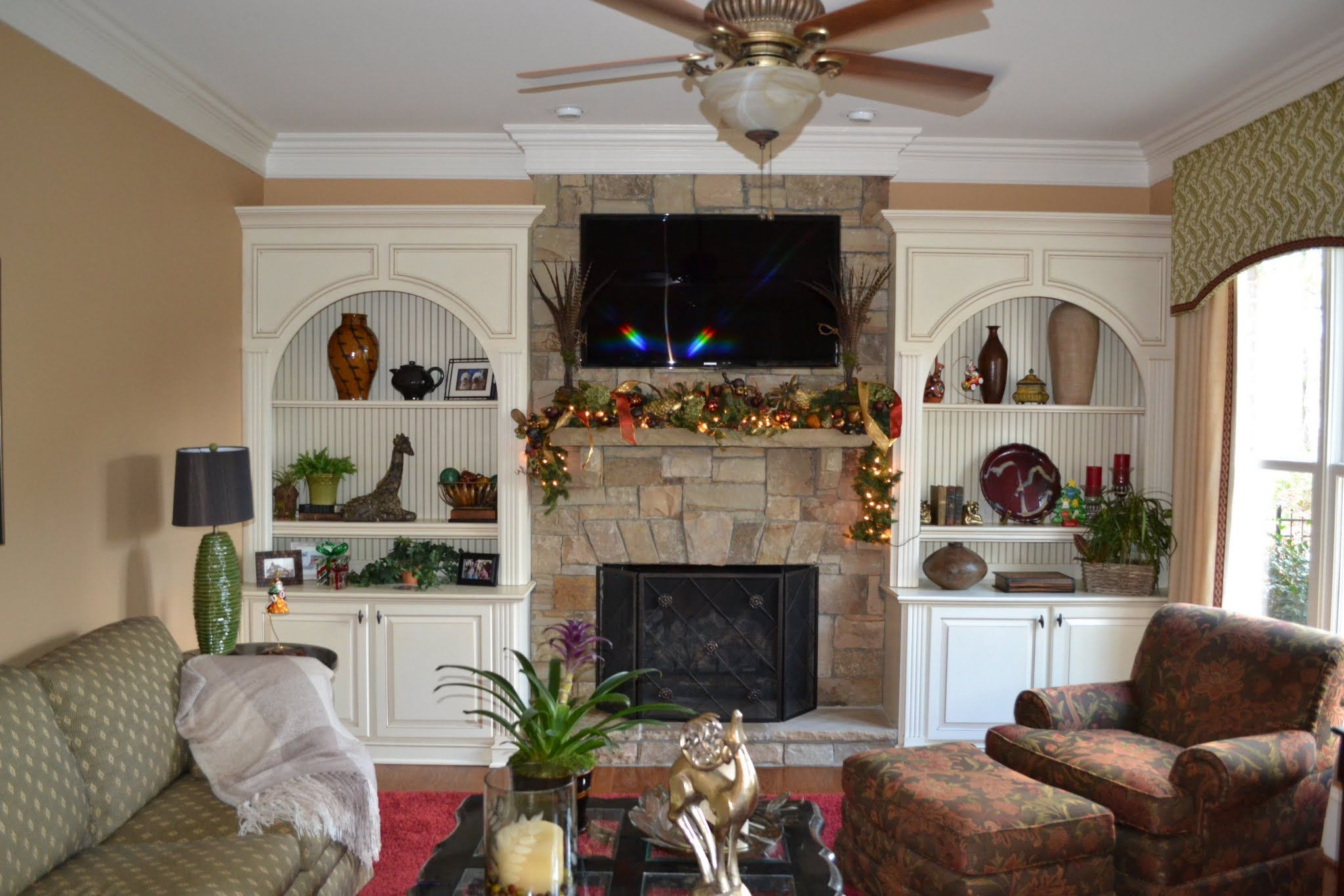 Interiors, Holidays, Interieur, Vacations, Holidays Events, Deco, Vacation