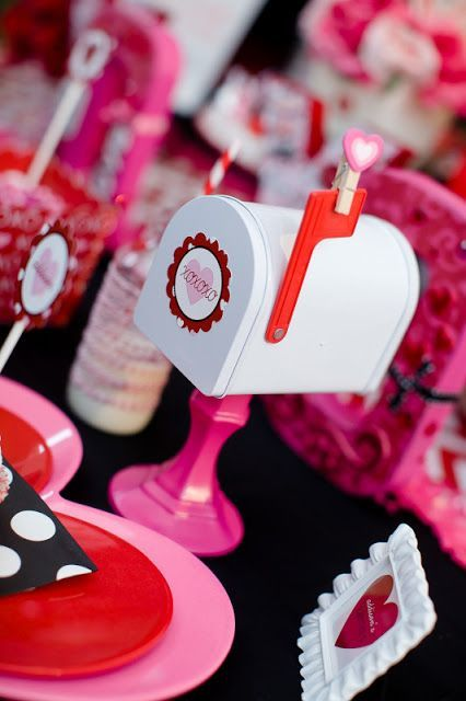 i do invitations by michelle valentines day playdate - Cheap Things To Do On Valentines Day