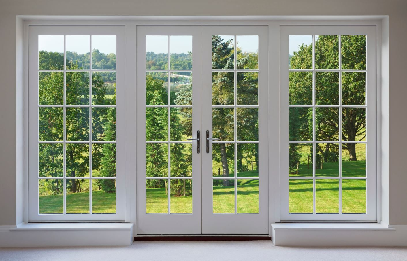Contact Us Glass doors patio, Glass french doors, French