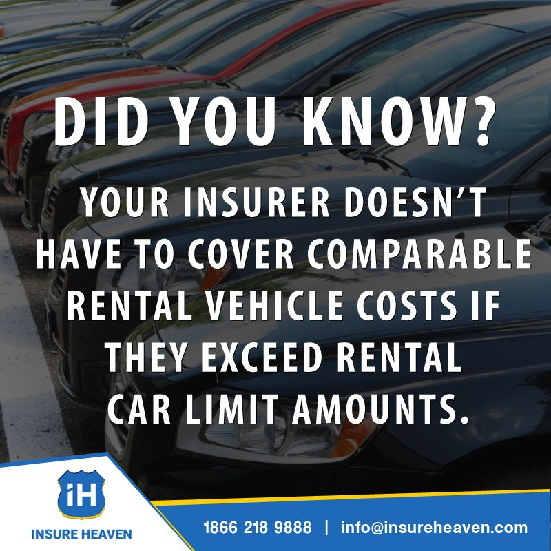 Pin By Insure Heaven On Auto Insurance Quotes Texas Car Insurance Insurance Quotes Car Rental