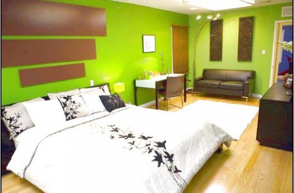 Pendelleuchte Schlafzimmer ~ Feng shui schlafzimmer weiße pendelleuchten schlafzimmer ideen