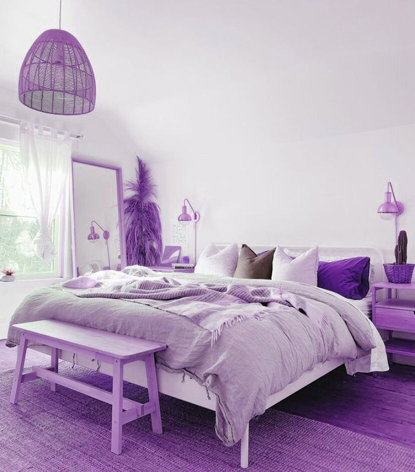 Photo of Cheap Home Decor Ideas – SalePrice:37$