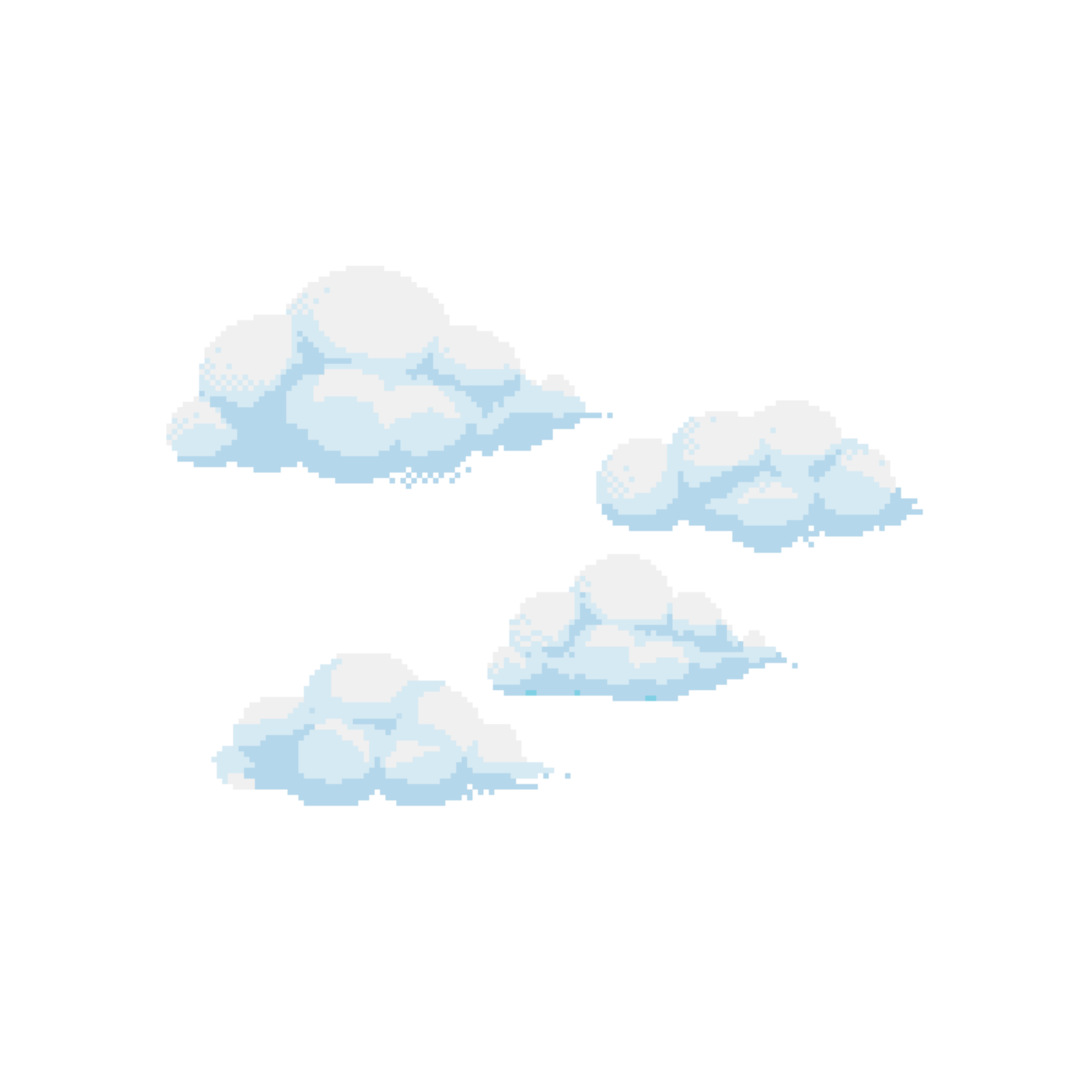 Freetoedit Cloud Clouds Pixelated Kawaii Aesthetic Cute White Aesthetics Tumblr Aesthetictumblr Overlays Transparent Overlays Picsart Overlays Tumblr