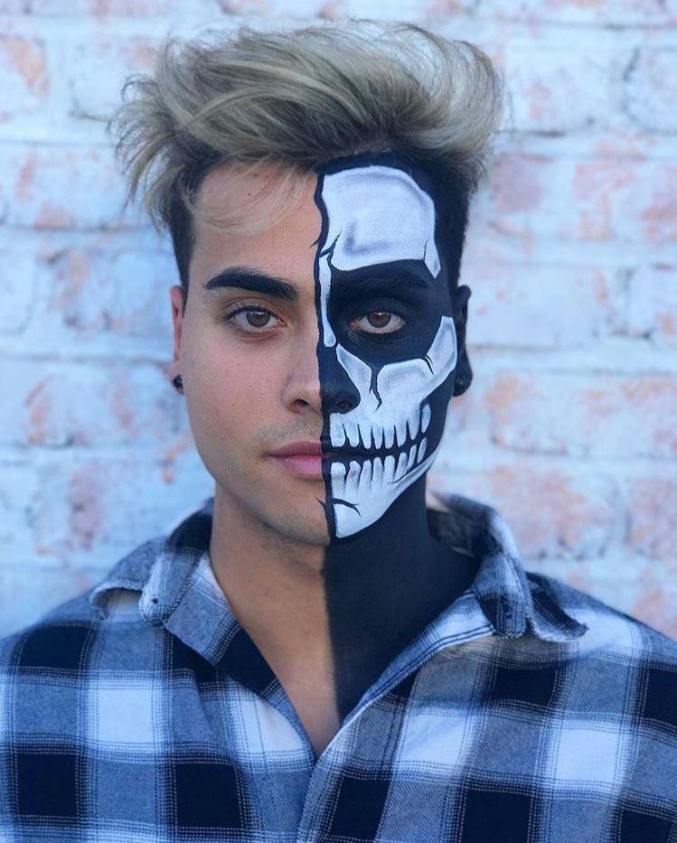 Marcus Lucas Dobre Hair