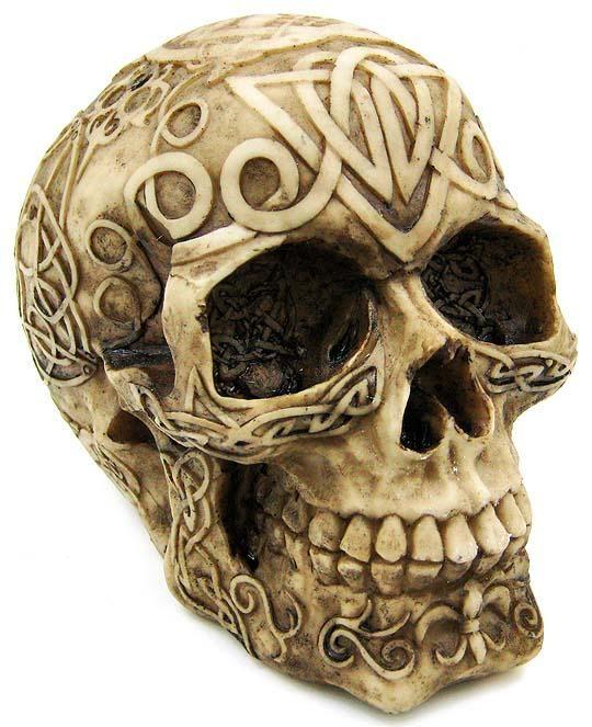 Google Image Result for http://skullappreciationsociety.com/wp-content/uploads/2012/05/Celtic-Knotwork-Human-Skull.jpg