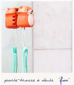po_toothbrushholder_fox