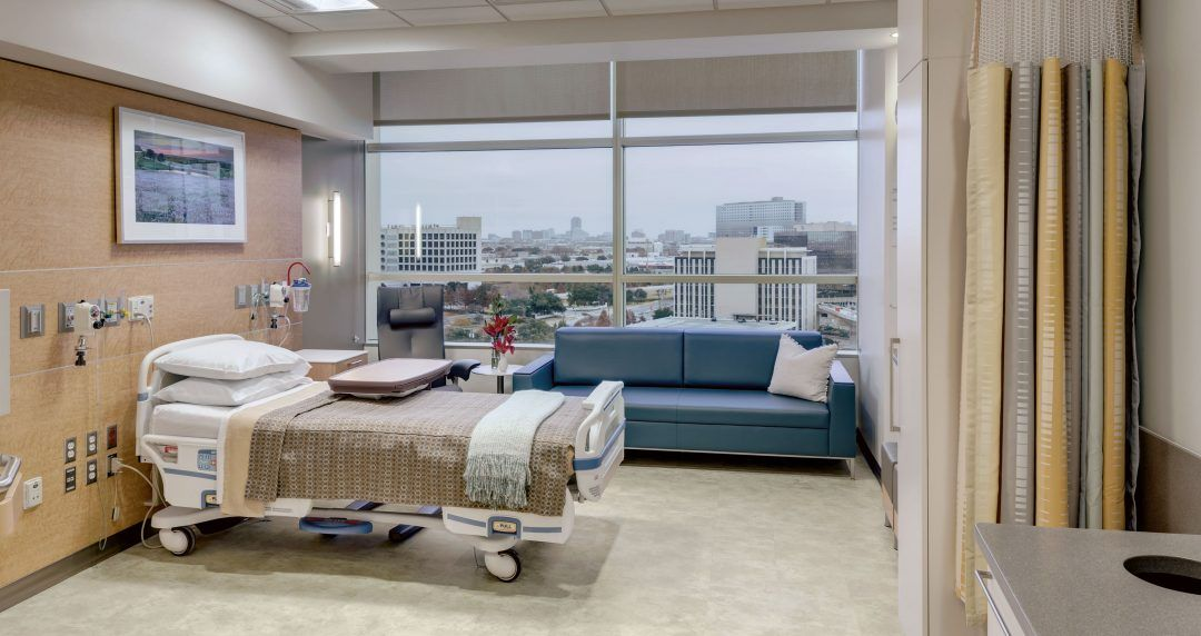 UTSW Clements Luxury flooring, Flooring trends, Room layout