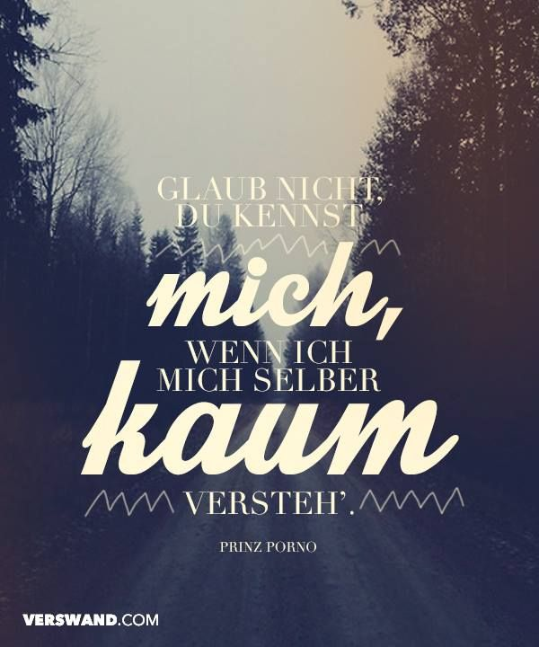 Prinzpi quotes poetry pinterest prinz pi for Motrip zitate