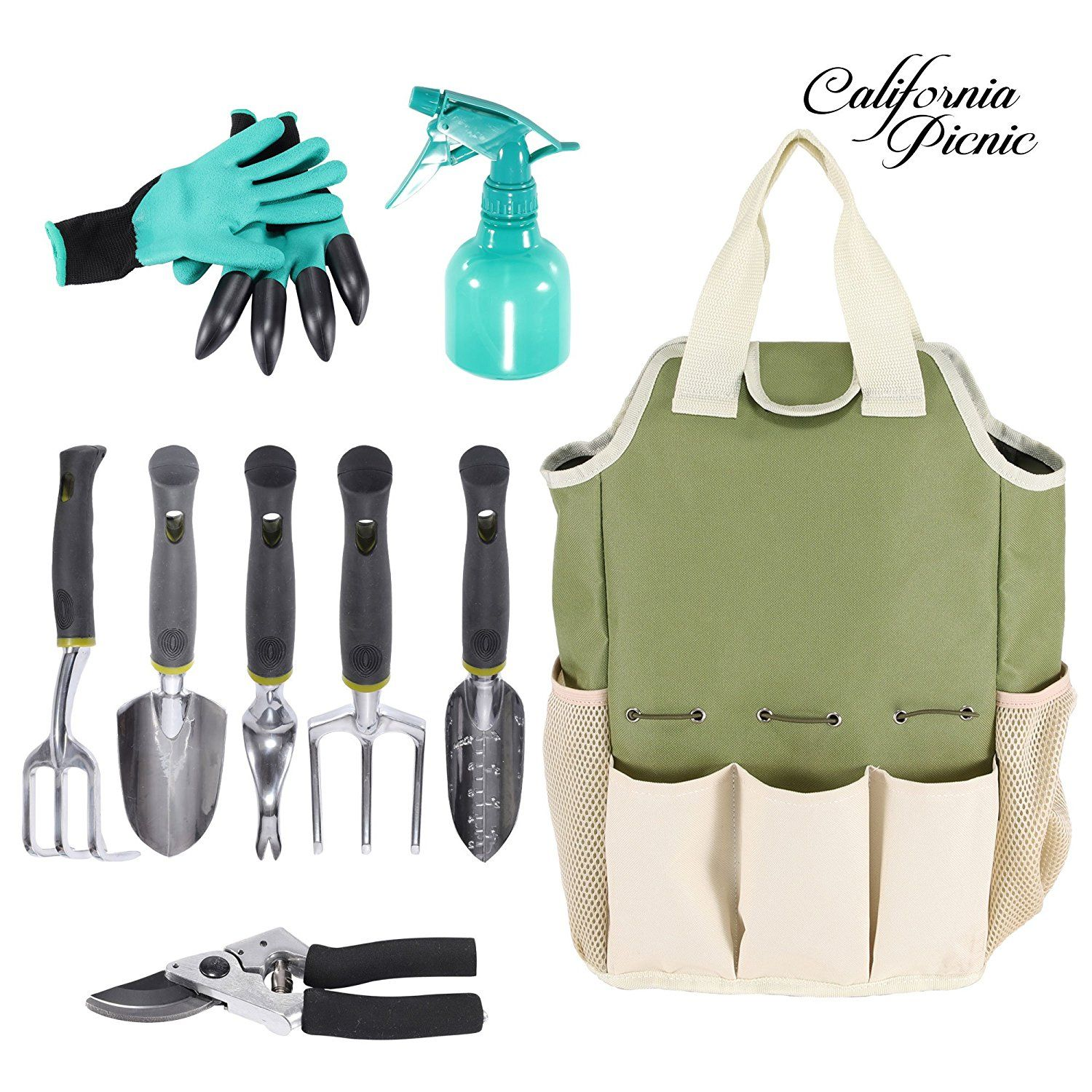 Recomeneded Garden Tools Set is part of Home garden Tools - Bedding Price  $73 95 View More Add To