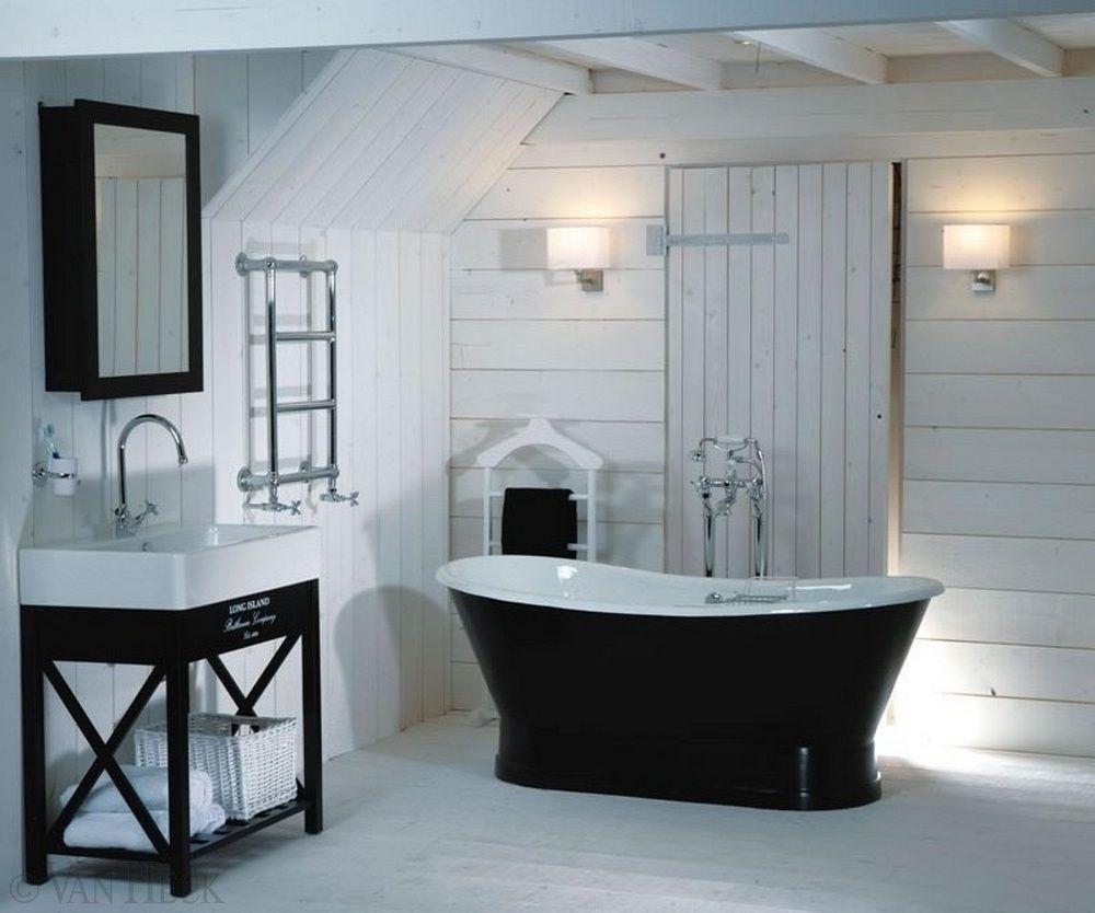 landelijke badkamer badkamer landelijk landelijke badkamers