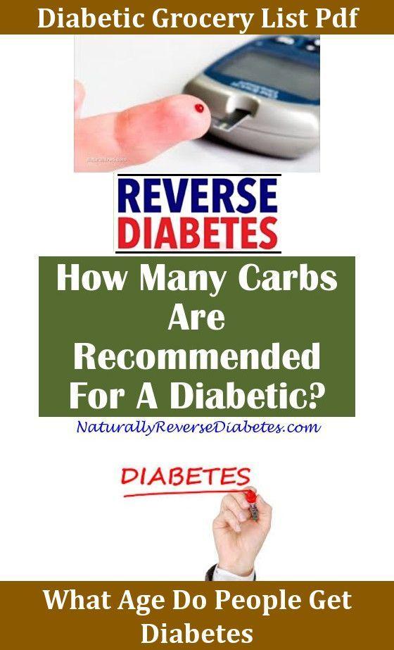Berberine Diabetes Diabetes Registrydiabetes Epidemic Food For Gout