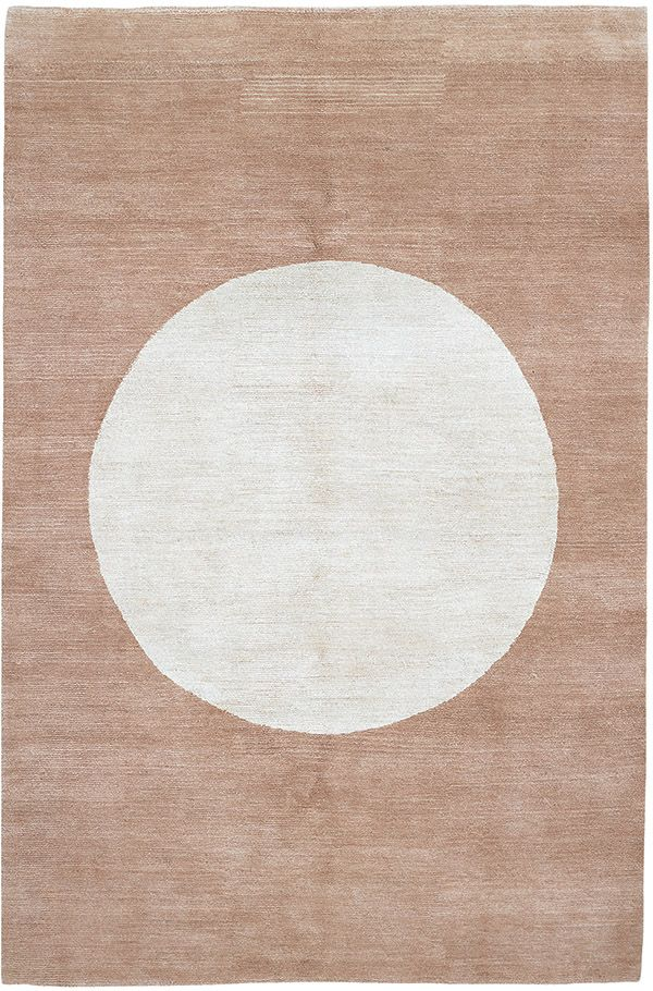 Lunar by christopher sharp for the rug company salt studio nyc lunar by christopher sharp for the rug company salt studio nyc sisterspd