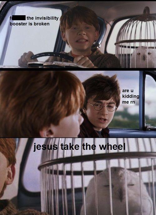 Imgur Harry Potter Memes Hilarious Harry Potter Puns Harry Potter Memes