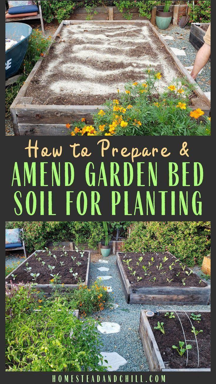 Organic Gardening At Home Key