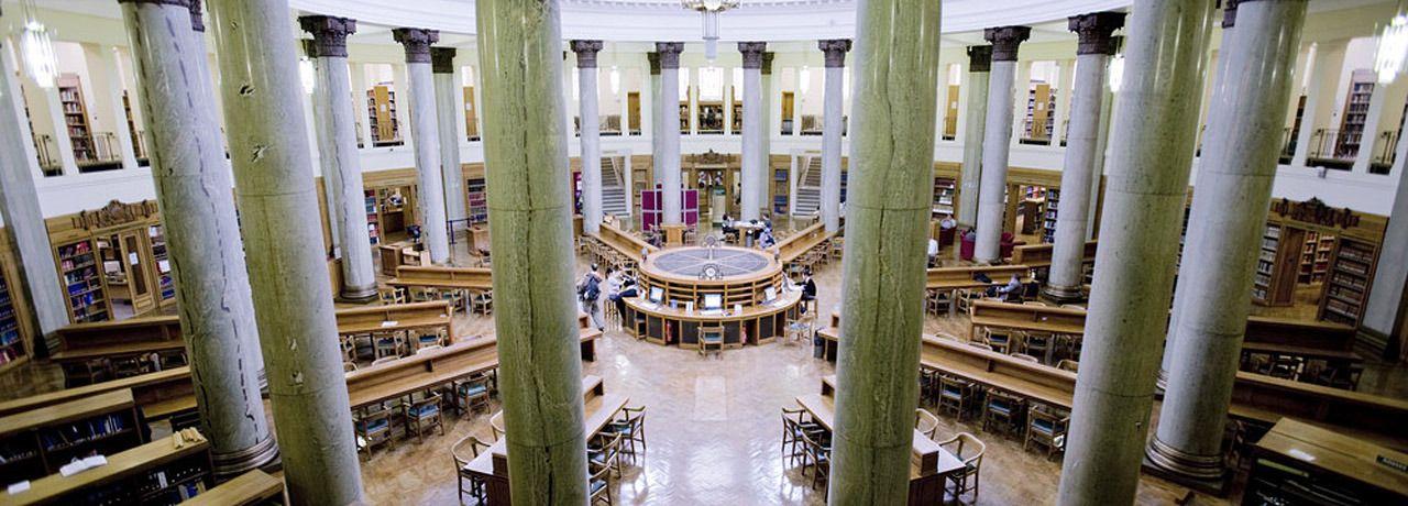 study abroad ~ university of leeds, uk. STARTED: 01.22.13 / DONE: 06.26.14