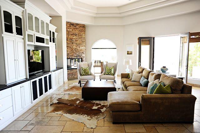 Benjamin Moore Balboa Mist Paint Choices Living Room