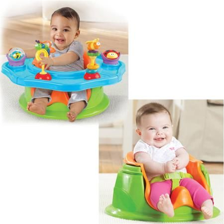 Summer Infant 3 Stage Booster Superseat Summer Baby Baby Chair