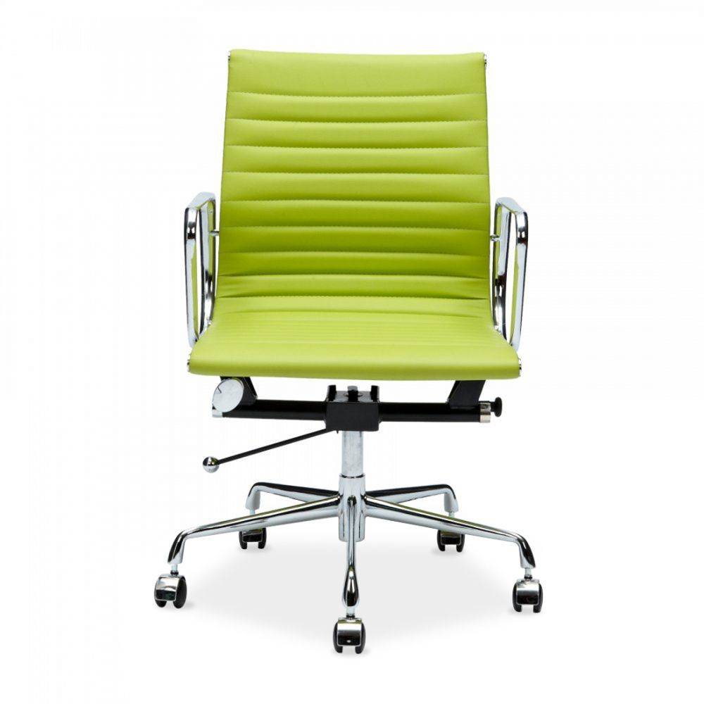 Lime Green Office Stuhl | Stühle | Pinterest | Green office