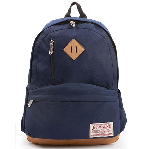 School Bags for Men College backpack School Bookbags Genova 2297 ...