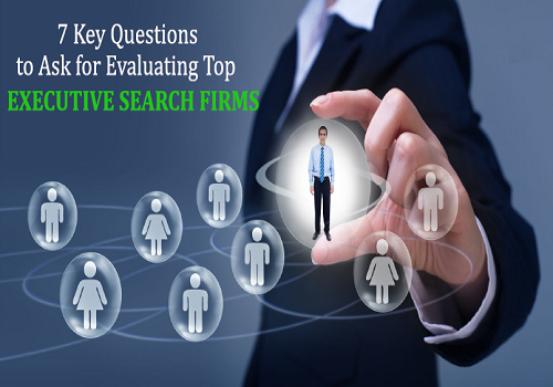 Translational Medicine Executive Recruitment Agency Executive Search Recruitment Recruitment Agencies