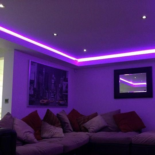 Beled Led Light Strip Led Strip Lights Bedroom Led Lighting Bedroom Led Room Lighting
