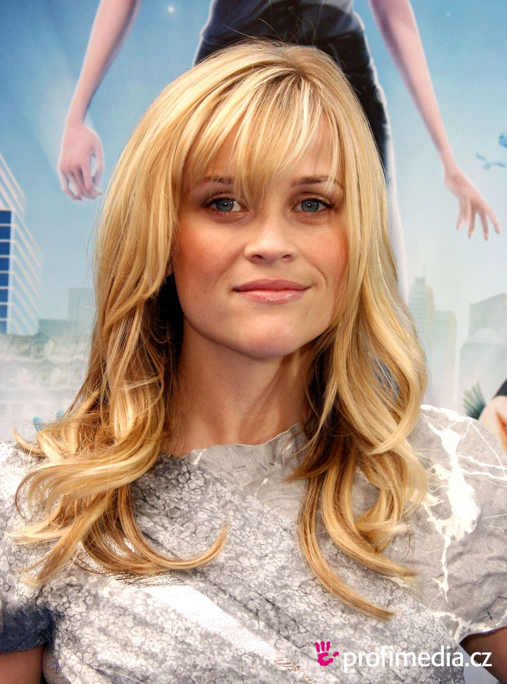 Reese witherspoon hairstyles reese witherspoon hairstyles reese