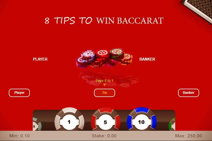 Plus minus basketball betting advice sports betting predictions