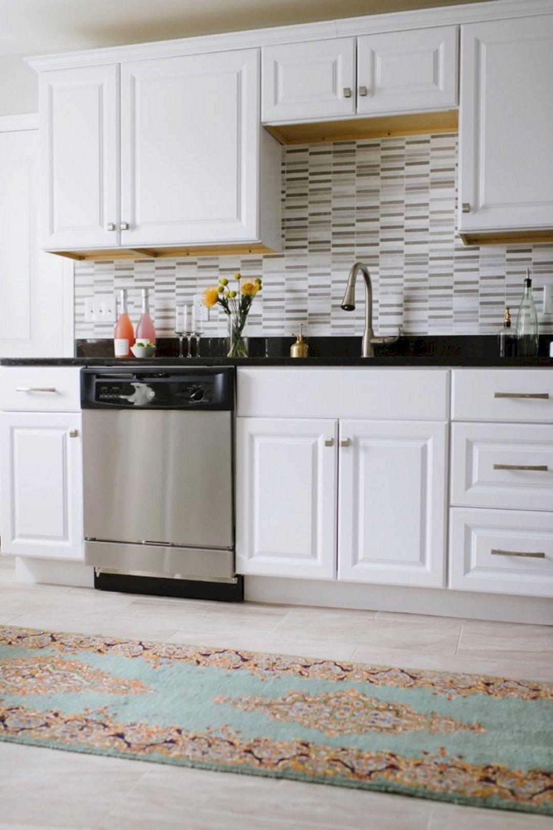 Kitchen Cabinet Ideas   Kitchen cabinet inspiration, Minimalist ...