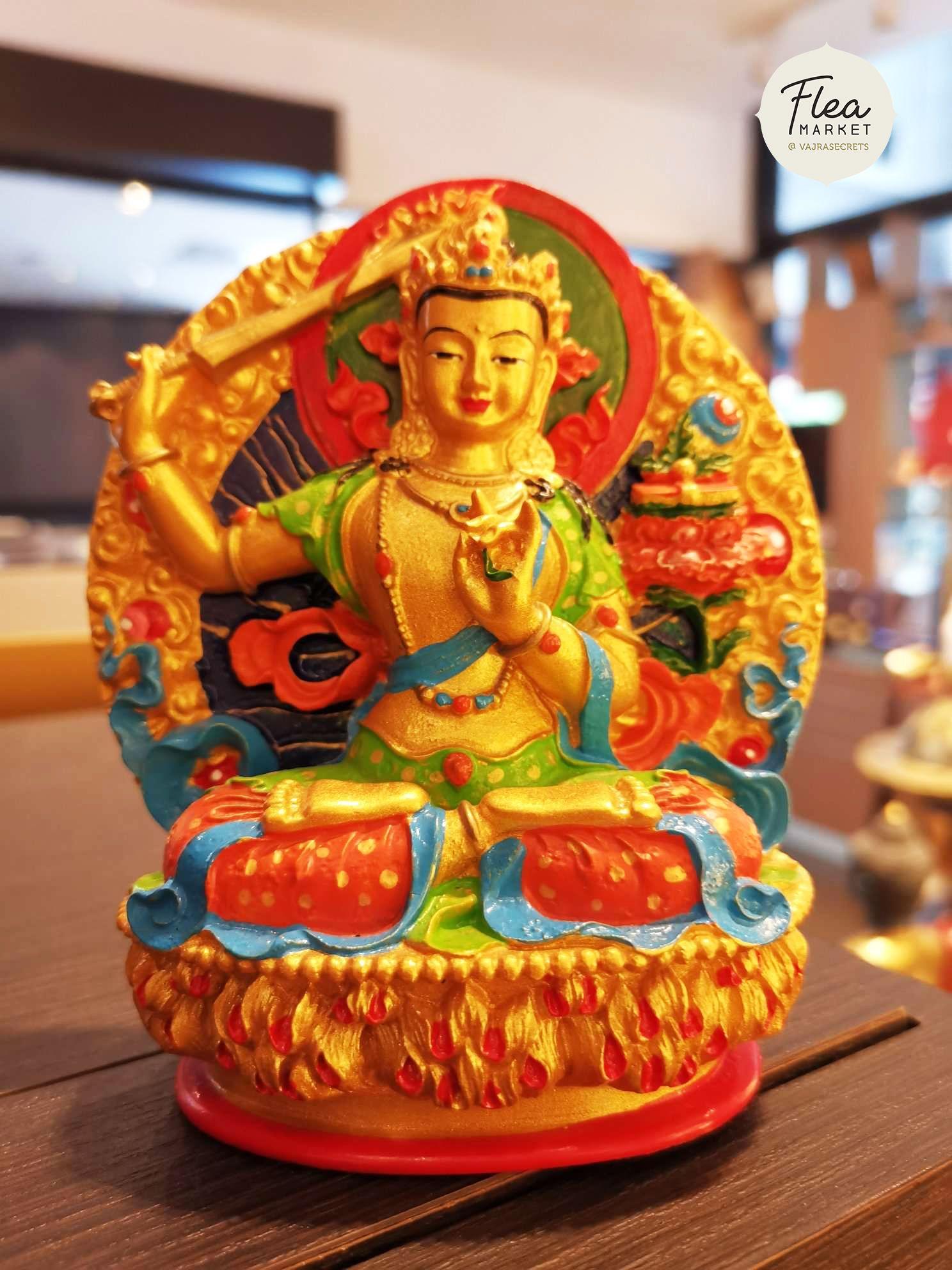 29++ Types of tibetan buddhist meditation ideas in 2021