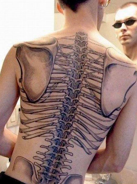 42++ Cacher une cicatrice avec un tatouage ideas