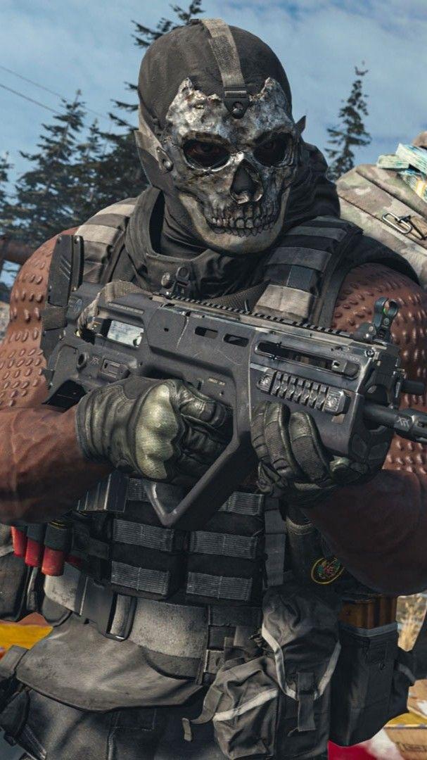 Call Of Duty Em 2020 Call Of Duty Tatuagens Na Perna Masculinas Atirador De Elite