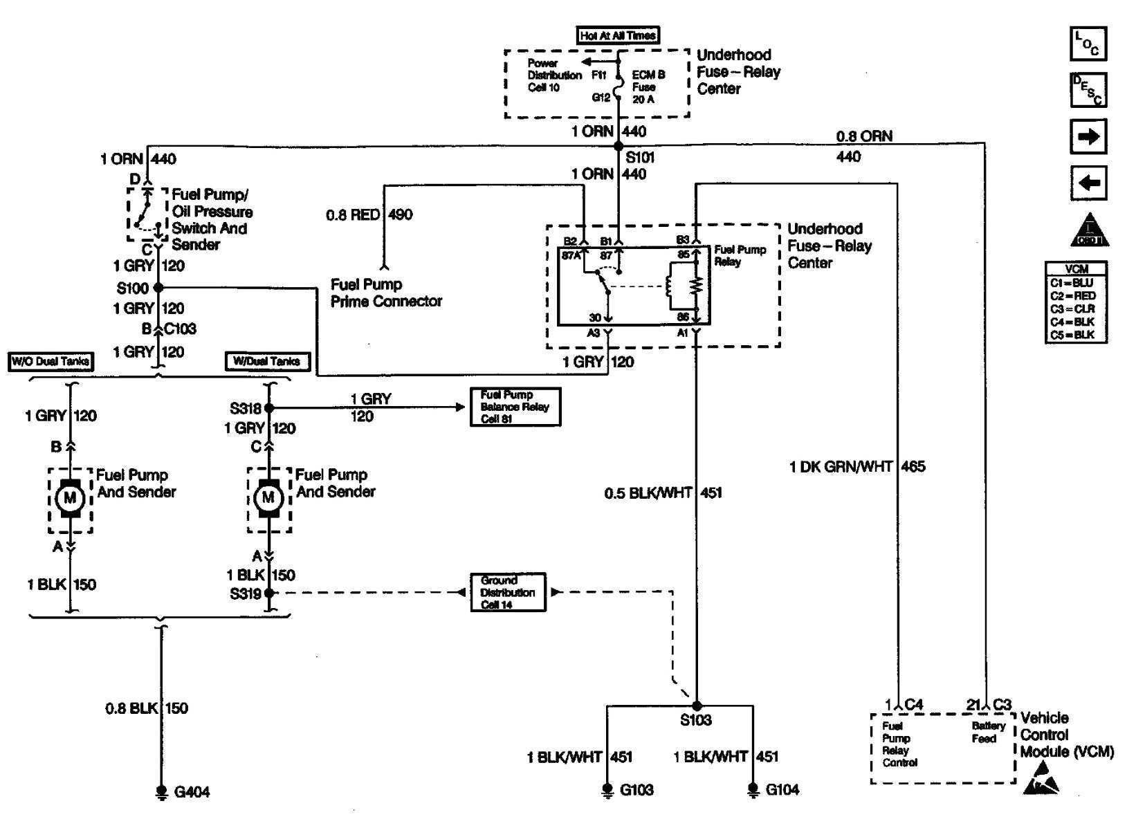 New 2004 Dodge Ram 1500 Ignition Wiring Diagram  Diagram