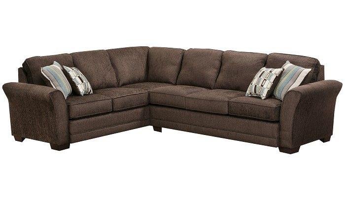 Best Slumberland Furniture Boston Collection Brown 400 x 300
