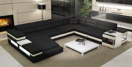 Robot Check Modern Sofa Sectional Sectional Sofa Best Leather Sofa