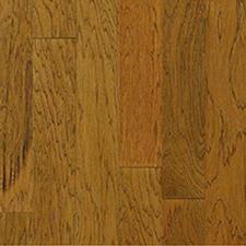 Best 42 Riser Covers Hickory Honey Flooring Hardwood Stair 400 x 300