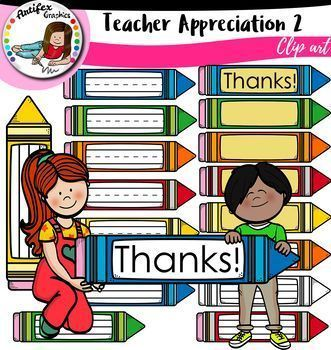 Teacher Appreciation Clip Art!! #2 #clipartfreebies It's teacher appreciation week! ❤️ ► 16 clip arts in color.► 4 clip arts in black & white.This clipart license allows for personal, educational, and commercial small business use. If using commercially, or in a freebie, credit to my store by a link is required and appreciated. They CANNOT be s... #clipartfreebies Teacher Appreciation Clip Art!! #2 #clipartfreebies It's teacher appreciation week! ❤️ ► 16 clip arts in color.► 4 cl #clipartfreebies
