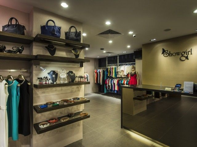 Sordc is a brand of home guide design contracts pte ltd that specializes in commercial office and retail interior design renovation in singapore