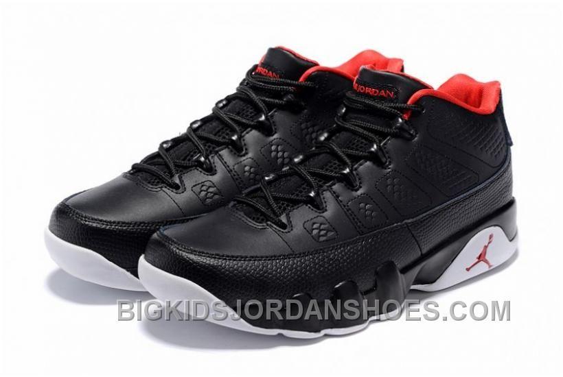 new product e622e 54c9f Retro Air Jordan XI 11 169 Men 2016 Men Size | Stuff to buy ...