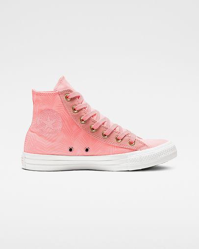 Shoes. Converse   Chuck taylors