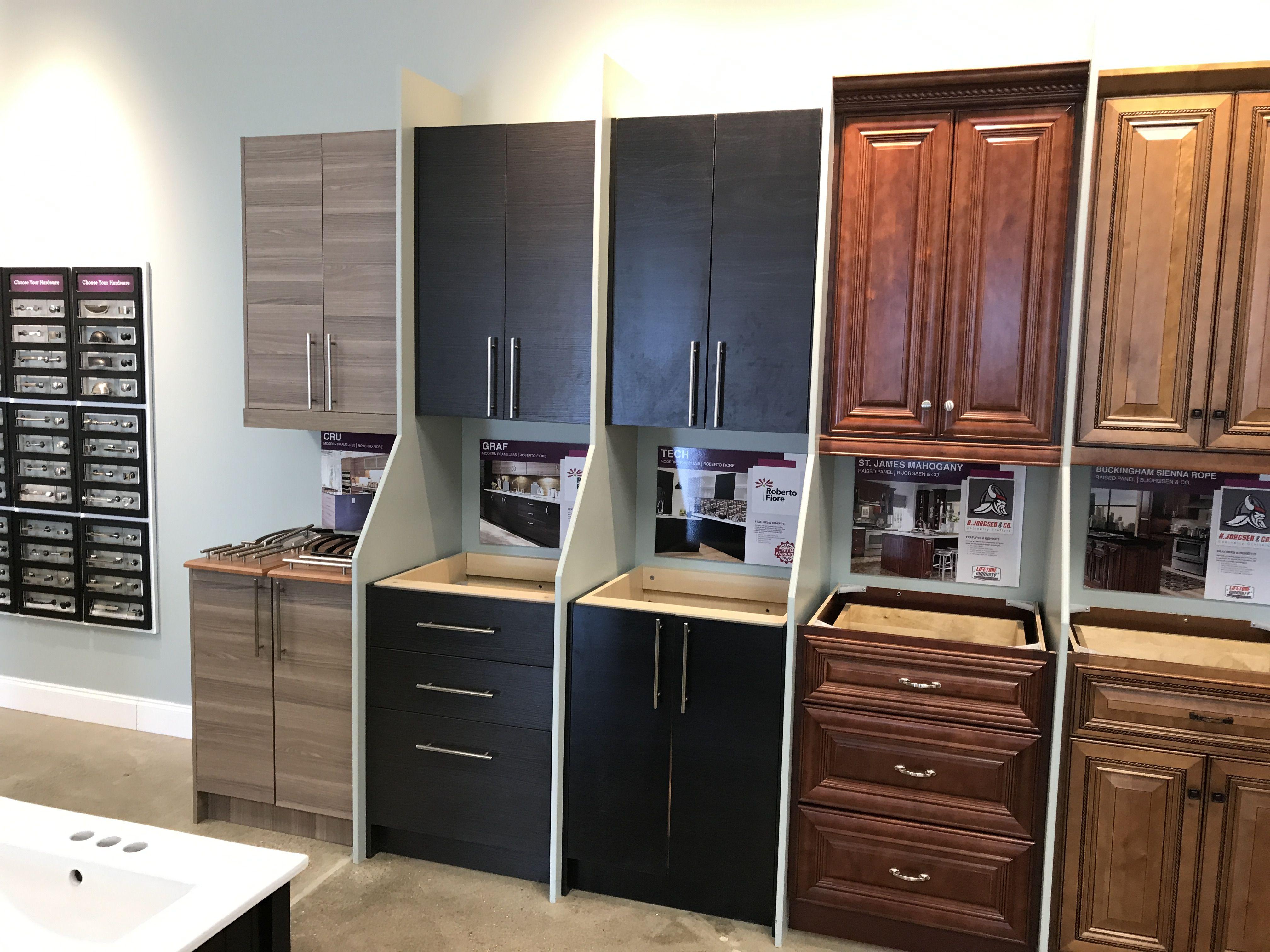 Premium Bathroom And Kitchen Cabinets In Plano Tx Quality Kitchen Cabinets Kitchen Kitchen Cabinets