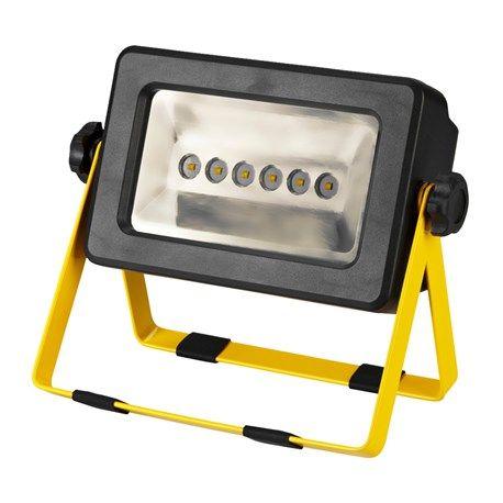 Arbeidslampe LED | ANSLUT