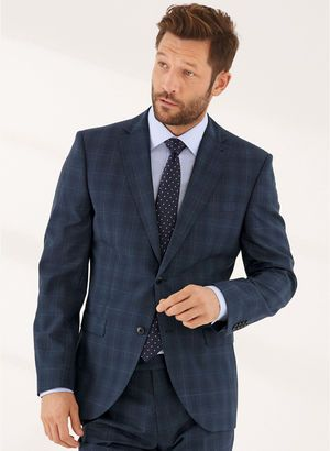 Designer Suits Buy Men Suit Party Wear Suits Branded Suits Online Blue Suit Men Best Blue Suits Mens Suits