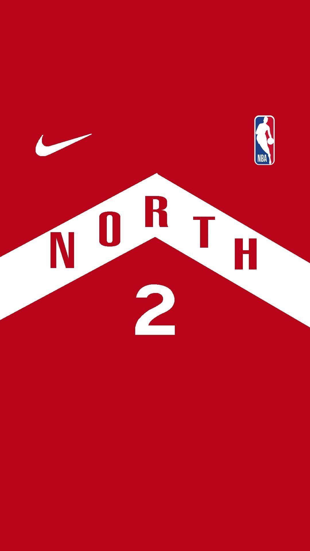 Raptors Kawhi Raptors Basketball Nba Basketball Art Toronto Raptors Basketball