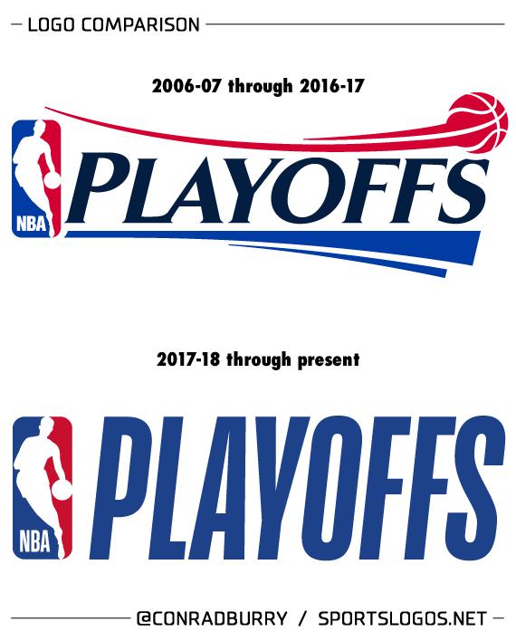 Logos For Nba Playoffs Finals Get A New Look Chris Creamer S Sportslogos Net News And Blog New Logos And New Uniforms News Phot Nba Playoffs Nba Playoffs