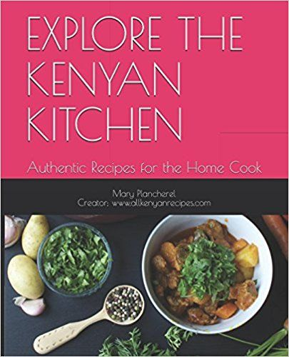 Kitchen For Exploring Foods: Cooking Recipes, New Cookbooks, Food