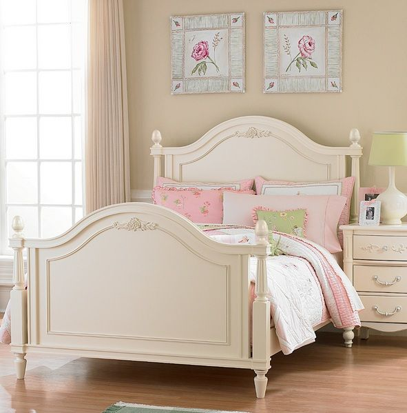 Young America Bed Just Want For Callie For Kids Kids