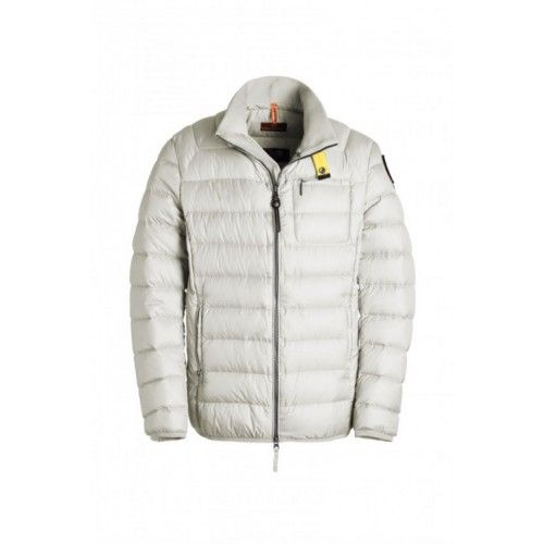 parajumpers homme ugo