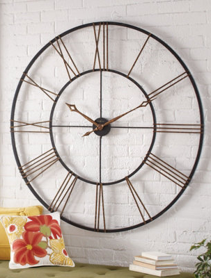 Postema Gallery Wall Clock Clock Gallery Wall Wall